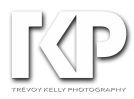 TREVOY KELLY PHOTOGRAPHY